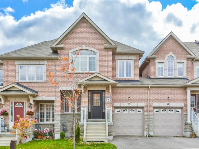 33 Westcliffe Cres