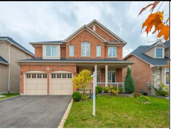 9 Wolf Trail Cres